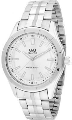 Часы Q&Q Q914J201Y