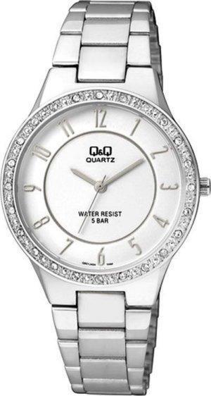 Часы Q&Q Q921J205Y