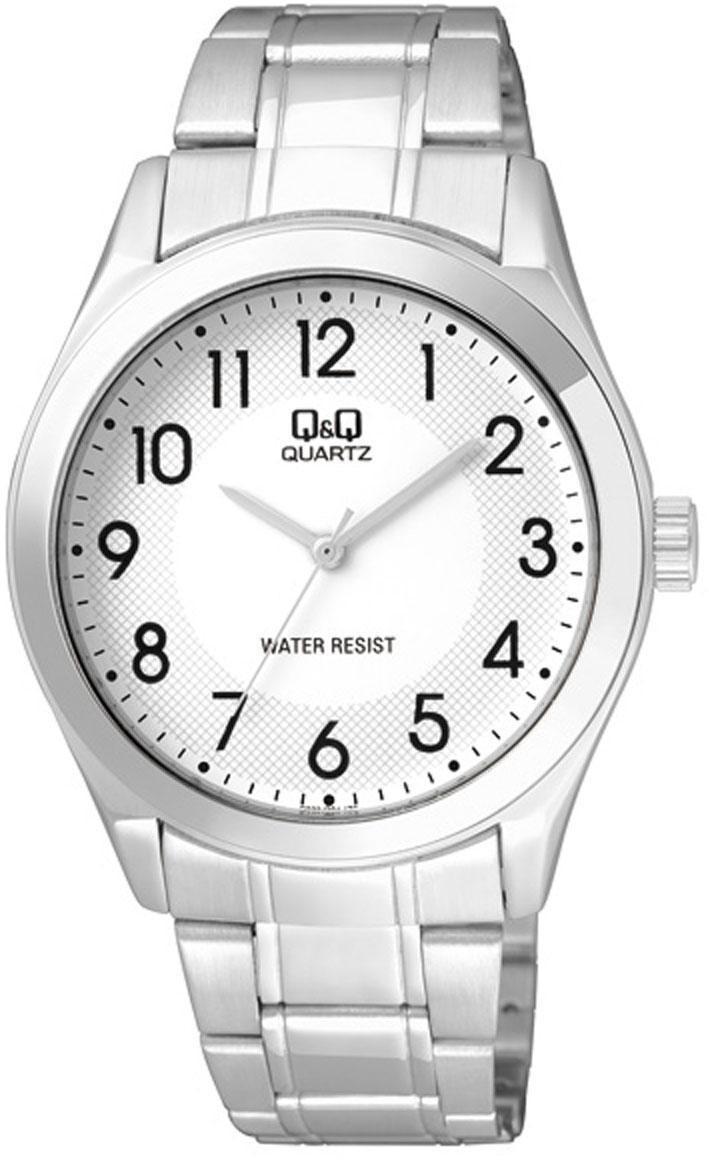 Часы Q&Q Q932J204Y