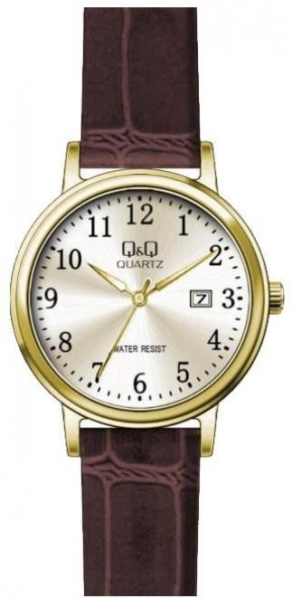 Часы Q&Q BL63J103Y