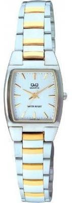 Часы Q&Q Q139-401Y