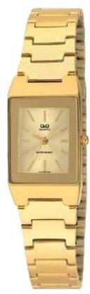 Часы Q&Q Q721-010Y