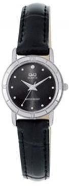 Часы Q&Q Q857-302Y