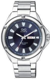 Часы Q&Q A192-212Y