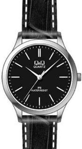 Часы Q&Q C153J825Y