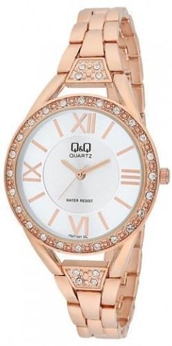 Часы Q&Q F527-007