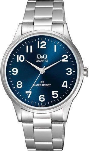 Часы Q&Q C214J215Y