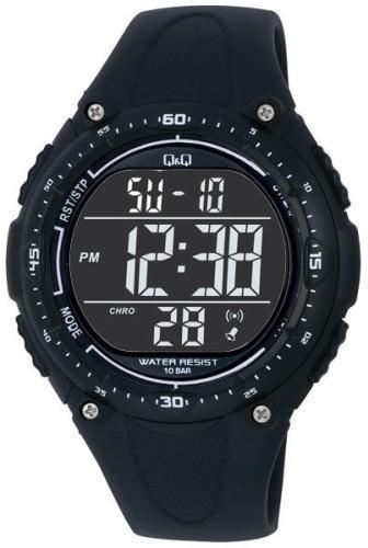 Часы Q&Q M010J800Y