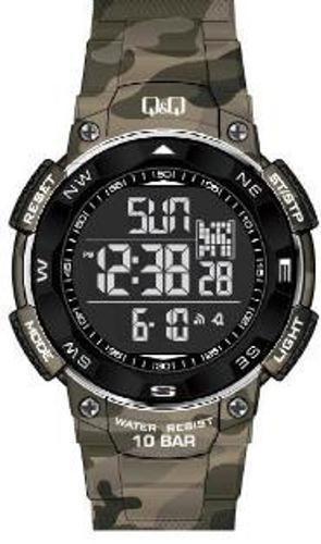 Часы Q&Q M124J807Y