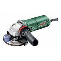 BOSCH Угловая шлифовальная машинка (болгарка) Bosch PWS 8-125 CE (0603399B21) 125мм