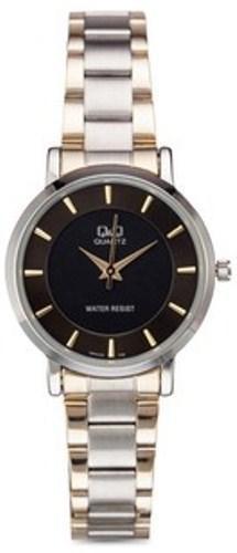 Наручные женские часы Q&Q Q945J402Y оригинал