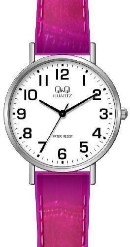 Часы Q&Q Q979J806Y