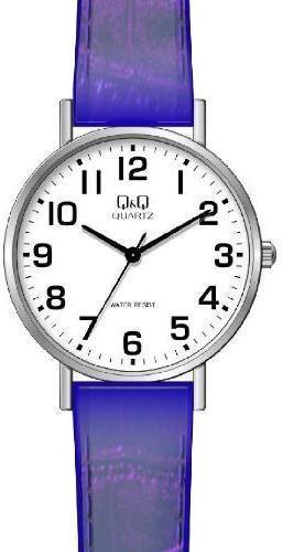 Наручные женские часы Q&Q Q979J807Y оригинал
