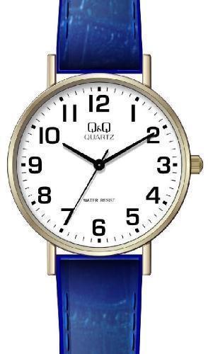 Часы Q&Q Q979J809Y