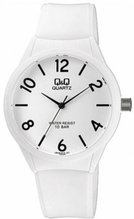 Наручные женские часы Q&Q VR28J015Y оригинал