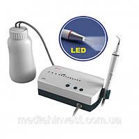 Ультразвуковой скалер Woodpecker UDS-L LED