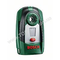 BOSCH Детектор Bosch PDO 6 (0603010120)