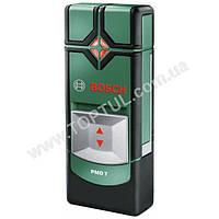 BOSCH Детектор Bosch PMD 7 (0603681121)