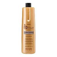 Шампуни Echosline Кератиновый шампунь для волос Echosline Ki-Power Phase 1 1000 мл