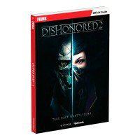 Dishonored 2.