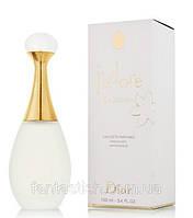 Женская туалетная вода Christian Dior J`adore Le Jasmin (купить женские духи кристиан диор, лучшая цена)