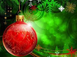 Готовимся к Новому году! Большое пополнение новогоднего ассортимента!