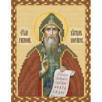 РИП-5029 Рисунок на ткани Марічка Св.Равноап. Кирилл Моравский