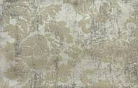 """Жаккардовая ткань для штор в песочно-пастельных тонах """"Dt 70047"""""""