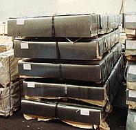 Лист холоднокатаный 1 мм ст.08кп ГОСТ 19904-74