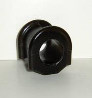 Втулка стабилизатора переднего полиуретан GEELY CK ID=23.5mm OEM:1400578180