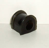 Втулка стабилизатора заднего полиуретан GEELY CK ID=16mm OEM:1064020005