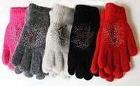 Новинки! Перчатки и варежки для деток, подростков, женщин и мужчин.