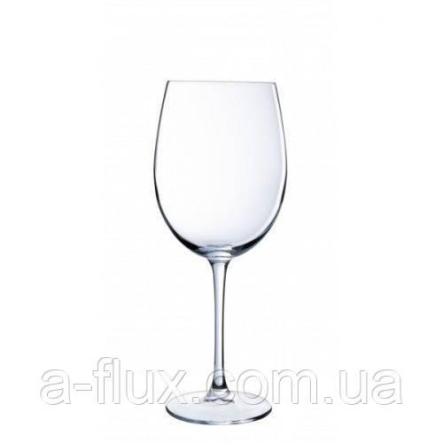 Набор бокалов для вина Versailles Luminarc 720 мл