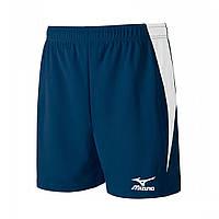 Волейбольные шорты Mizuno Trad Shorts V2GB6B31-14, фото 1