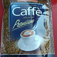 Кофе растворимый 150 г., фото 1