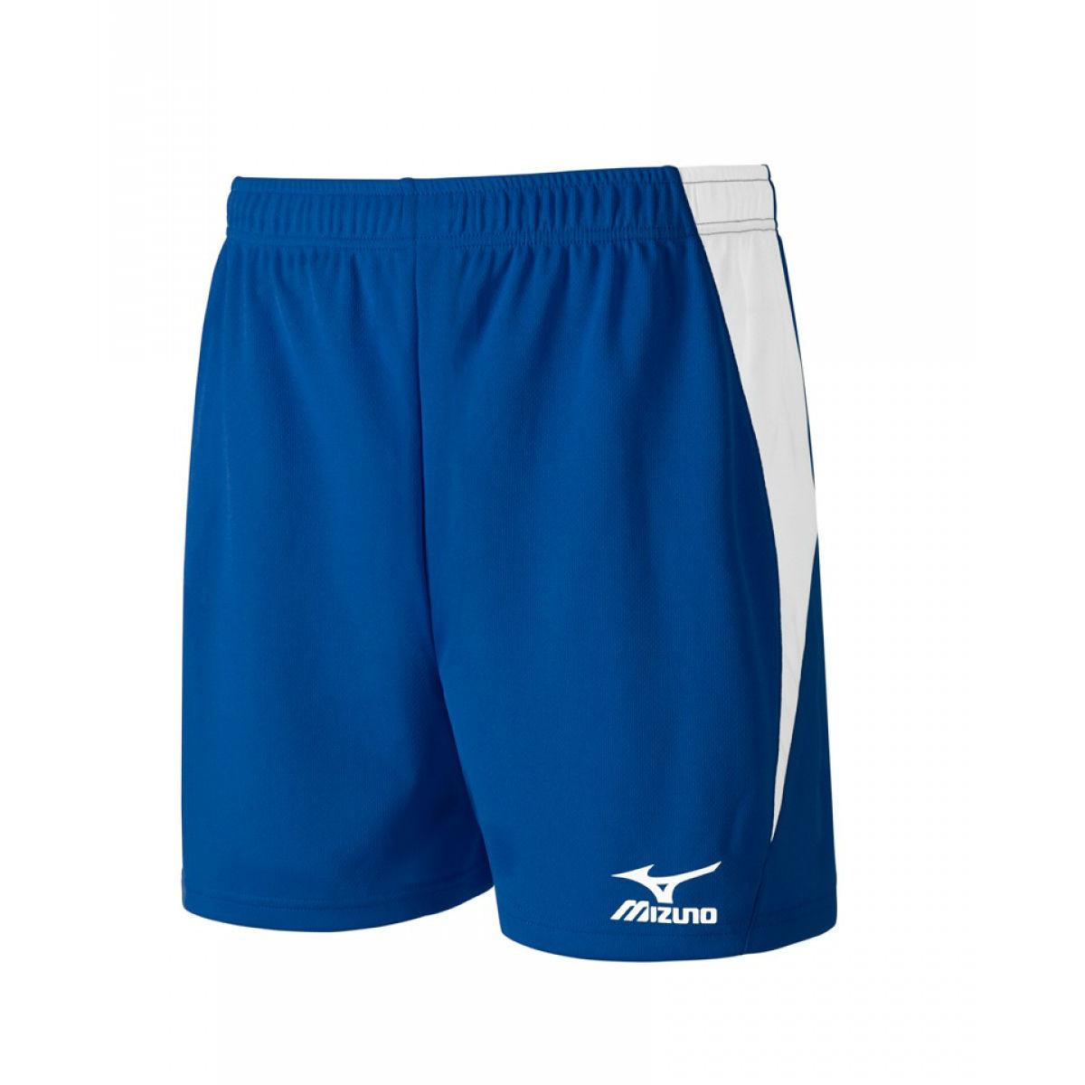 Волейбольные шорты Mizuno Trad Shorts V2GB6B31-22
