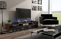 "Мебель  для зала  ""EVORA MINI"""