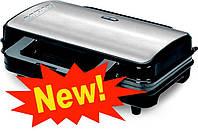 Сэндвич-тостер MOP-20M  MPM Product