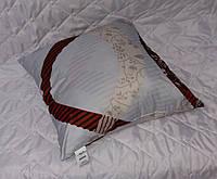 Подушка Комфорт 50х50