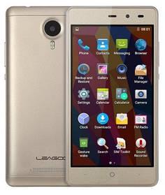 Leagoo Z5 смартфон 3G, GPS, 4 ядра,1/8GB ,5MP, экран 5''