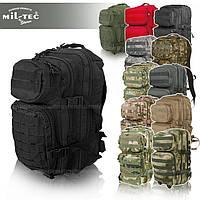 Рюкзак тактический Mil-Tec SM 20L