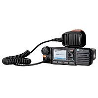Мобильные/стационарные радиостанции