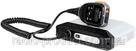 Hytera MD655, мобильная радиостанция