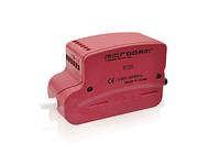 Дренажный насос MICRODAM EOS MD1010PE