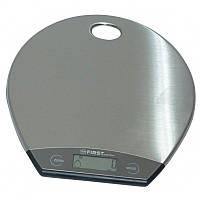 Весы кухонные электронные First FA-6403-1