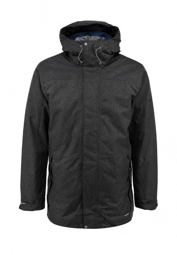Куртка спортивная, мужская Adidas Men's HT Zappan 2 F95745 адидас