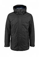 Куртка спортивная, мужская Adidas Men's HT Zappan 2 F95745 адидас, фото 1