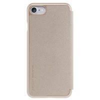 Чехол для смартфона nillkin iphone 7 4`7 - spark series Золотистый