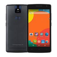 """Смартфон THL T9 black черный (2SIM) 5,5"""" 1/8GB 8/13Мп 3G 4G оригинал Гарантия!"""