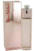 Туалетная вода для женщин Christian Dior Addict Shine (Кристиан Диор Аддикт Шайн) - цвет.-фруктовый аромат AAT